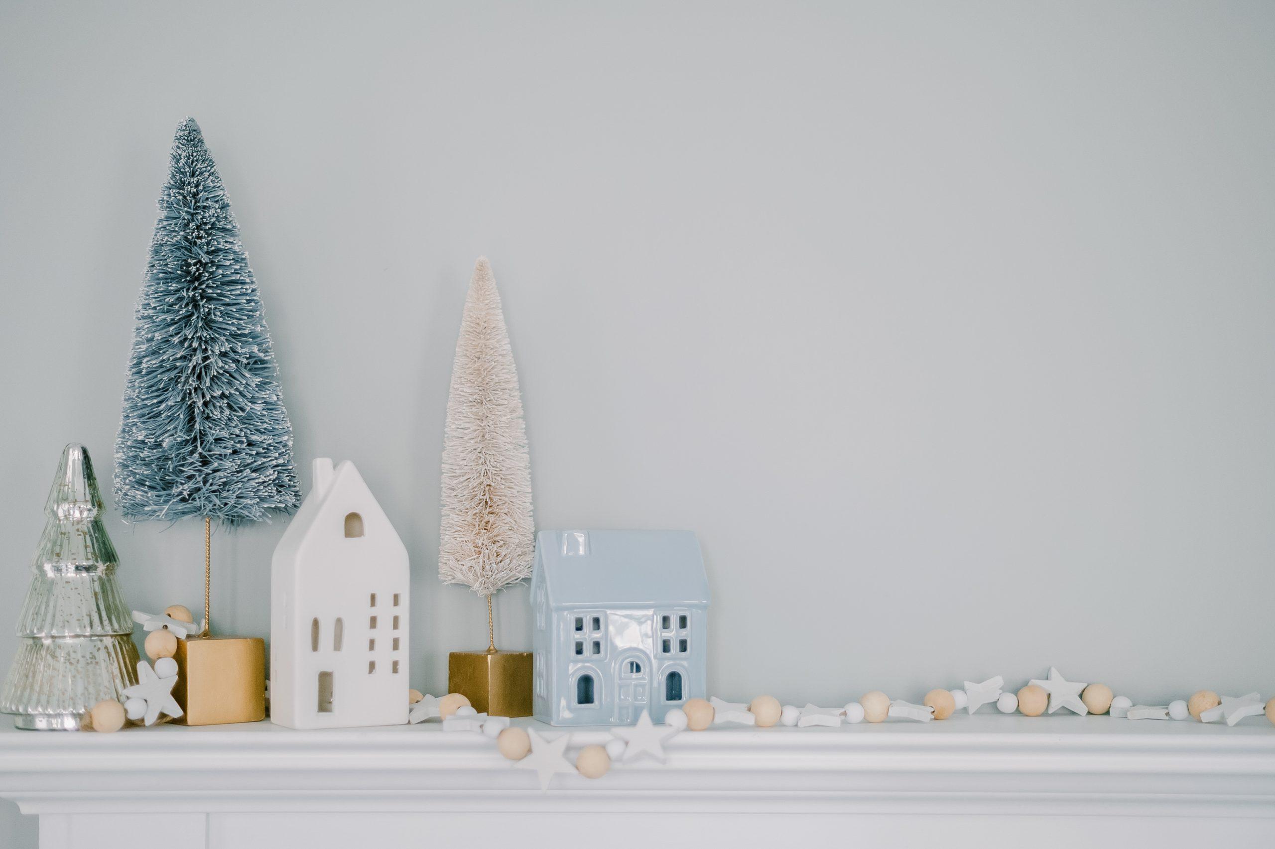 Saisonaler Content auf Pinterest